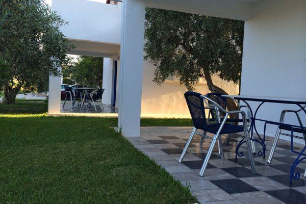 houdishouses_veranda